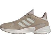 Adidas 90s Valasion Men ab 42,49 € | Preisvergleich bei