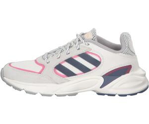 Adidas 90s Valasion Women ab 44,27 ? (Oktober 2019 Preise