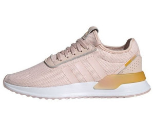 Adidas Edition Holo Damen Schuhe Limited k8wn0PXO