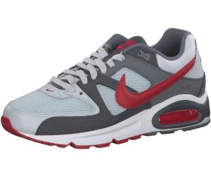Descuentos en Zapatillas Nike Air Max Command Hombre tienda