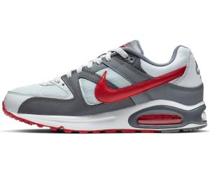 Nike AirMax Command ab 88,55 ? | Preisvergleich bei