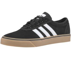 Adidas Adiease core blackcloud whitegum4 ab 48,93