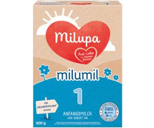 Milupa Milumil 1 (600 g)