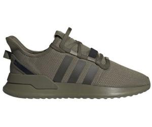 Adidas Originals U_Path Run EE4466 Trainers Khaki: