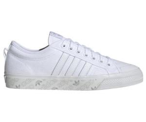 Adidas Nizza Low cloud whitecloud whitegrey two ab 49,95