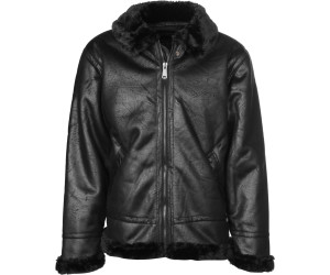 buy popular ea8ef 2a816 Alpha Industries B3 FL Jacke (143106) ab 172,70 € (Oktober ...