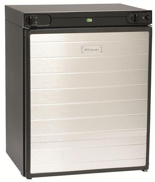 Image of Dometic CombiCool RF60