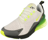 Nike Air Max 270 ab 87,26 € (Februar 2020 Preise