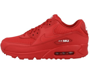 Nike Air Max 90 Essential university reduniversity red