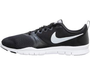 Nike Flex Essential TR blackanthracitewhiteblack ab 34,80
