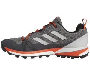 Adidas Terrex Skychaser LT Men au meilleur prix sur