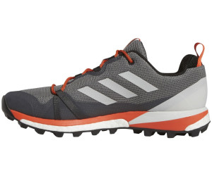 Adidas Terrex Skychaser LT Men grey threegrey oneactive
