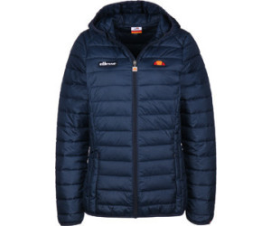 Ellesse Lompard Padded Jacket navy ab 62,94