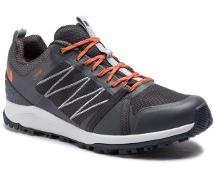 The North Face Litewave Fastpack II GTX ab 55,99 € (Mai 2020