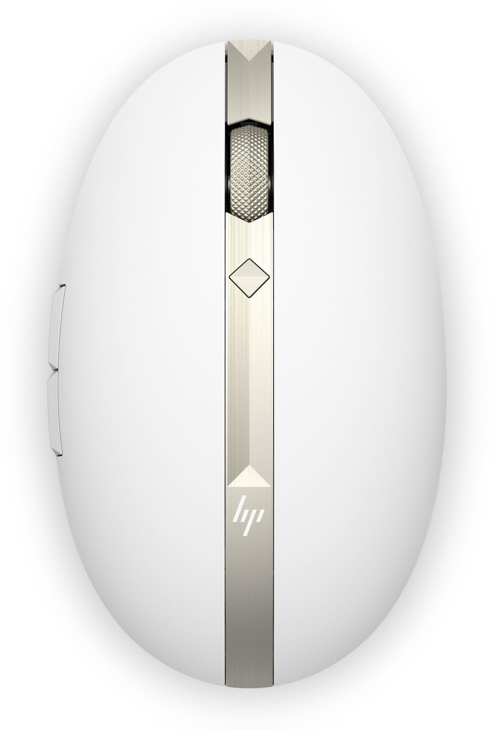 Image of HP Spectre Rechargeable Mouse 700 White