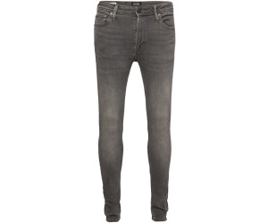 riparazione replica Prigioniero  Jack & Jones Liam Original (AM 010) grey denim ab 29,99 € | Preisvergleich  bei idealo.de