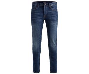 Used-Look Jack /& Jones TIM ORIGINAL JOS 622 NOOS Slim Straight Herren Jeans