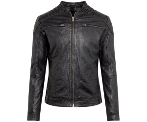Jackamp; Jacket12161382Ab 119 Leather 99 Jones Minimalist eCBrxdo