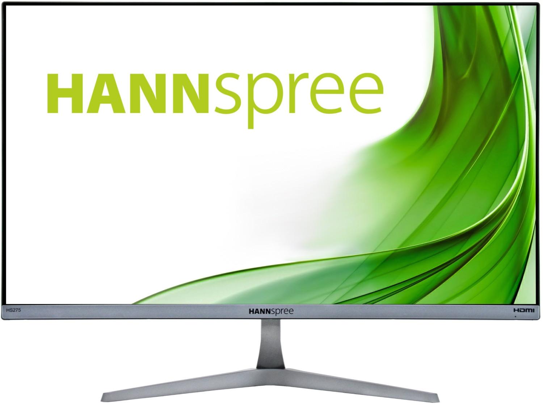 HANNspree HS 275 HFB