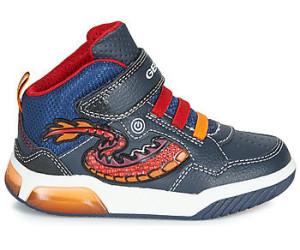 Geox Sneaker Preisvergleich | Günstig bei idealo kaufen