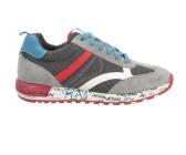 Zapatos infantiles Geox | Precios baratos en idealo.es