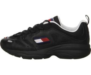Tommy Hilfiger Retro Trainers (EM0EM00344) black ab 84,50