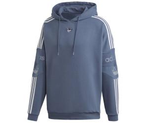 Adidas Team Signature Trefoil Hoodie ab 44,97