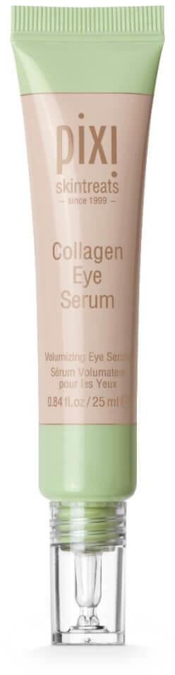 Pixi Collagen Eye Serum (25ml)