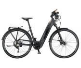 Falter Fahrrad Preisvergleich | Günstig bei idealo kaufen