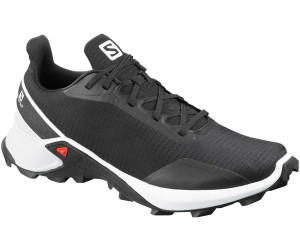 Salomon Alphacross Men ab € 44,57 | Preisvergleich bei idealo.at