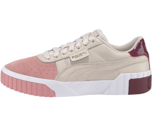 Buy Puma Cali Remix from £35.00 (Today