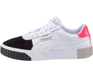Buy Puma Cali Remix from £47.95 (Today) – Best Deals on ...