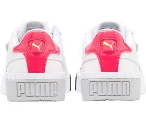 Puma Cali Remix whiteblack ab 63,96 € | Preisvergleich bei