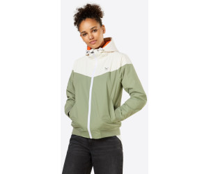 Iriedaily Sporty Spice Jacket light olive ab € 54,95