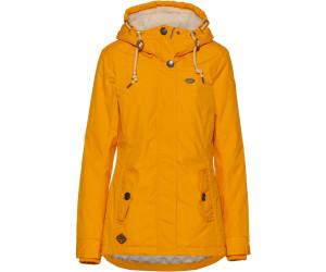 Ragwear Monade Winter yellow (1921 60012 6028) ab 124,90