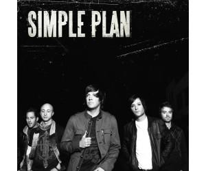 Simple Plan - Simple Plan (CD)