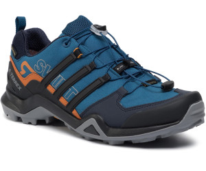 Adidas Terrex Swift R2 GTX legend marine/core black/tech ...