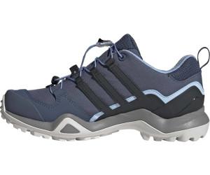 Adidas Terrex Swift R2 GTX W tech inkcarbonglow blue ab 89