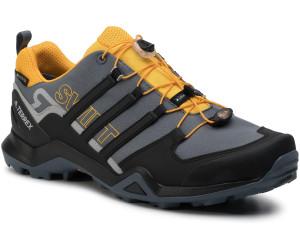 Adidas Terrex Swift R2 GTX onixcore blackactive gold desde
