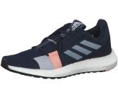 Adidas Senseboost Go Women ab 57,49 € | Preisvergleich bei