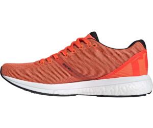 Adidas Adizero Boston 8 Women ab 66,79 € | Preisvergleich