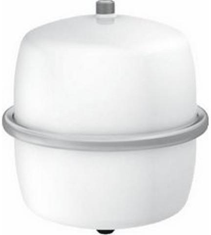 Buderus BU-TA 35 Liter