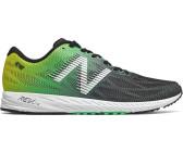 Zapatillas running New Balance | Precios baratos en idealo.es