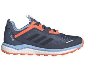 Adidas Terrex Agravic Flow Women ab 106,50 € | Preisvergleich bei ...