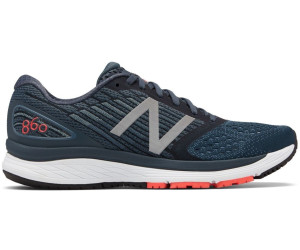 New Balance M860 V9 Men dark grey ab 111,95 ...