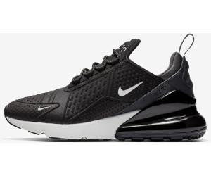 Nike Air Max 270 SE Women ab € 121,70 | Preisvergleich bei idealo.at