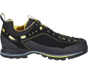 Garmont Dragontail MNT Low blackdark yellow ab 119,00
