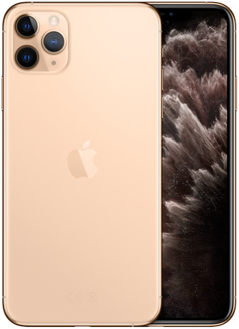 Image of Apple iPhone 11 Pro Max