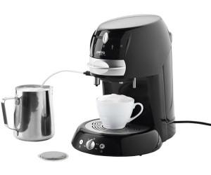 petra km artenso latte noir au meilleur prix sur. Black Bedroom Furniture Sets. Home Design Ideas