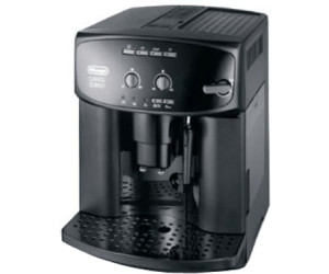 delonghi caffe corso